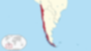 600px-Chile_in_its_region.svg.png