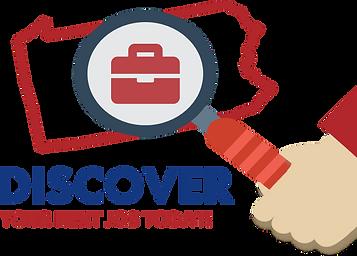 jobseeker-discover-logo.png