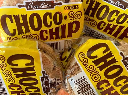 choc-chip-cookie.jpg