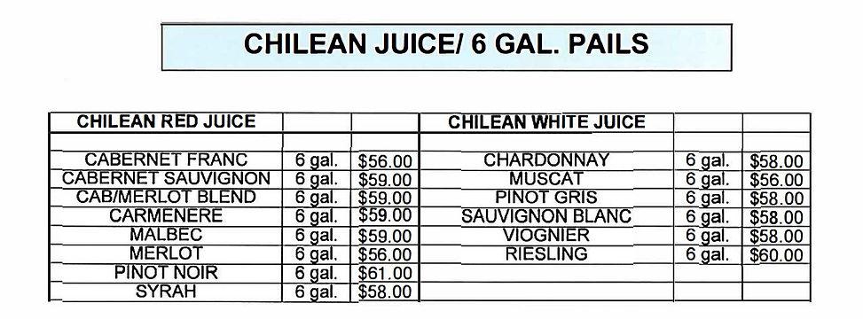 2021-chilean-juice.jpg