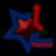 veterans-upward-bound-logo.png