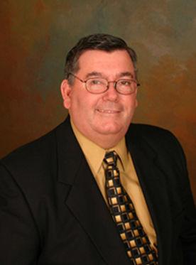 Al Danish, Chairman