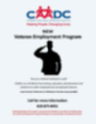 Veteran Employment Program CAADC.jpg