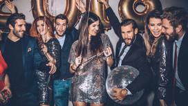 ¿No te gustan las fiestas de Fin de año? descubre 3 razones de por qué puede ser