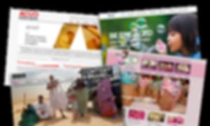 web design, website designer, wix pros, wix websites
