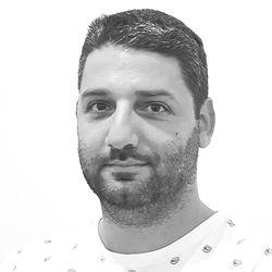 Nikolaos Moschos