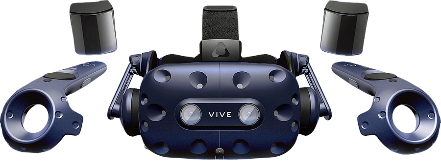 20180726094802_htc_vive_pro_full_kit_edi