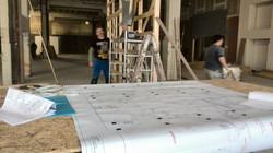 Jetelín stavba  (2)