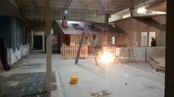 Jetelín stavba  (6)