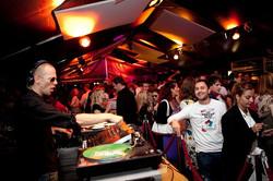 Jameson-Tomas-Jaros-Design-Navrh-Karlovy-Vary-Lounge (3)
