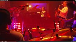 Music video - video klip - scénograf