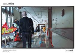 Jaros Tomas Concept Steel Spring (15)
