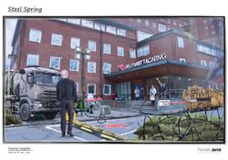 Jaros Tomas Concept Steel Spring (11)