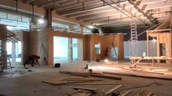 Jetelín stavba  (3)