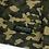Thumbnail: Shimano Koszulka Tribal Tactical Wear Camo XL