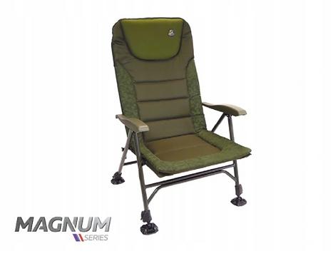 Carp Spirit Fotel Magnum Hi-Back Chair