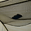 Thumbnail: Namiot FAM038XL-4R 2 Osobowy H-175cm W/O 10.000mm