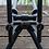 Thumbnail: Carp Spirit BLAX Rod Pod Stanowisko Stojak 3/4