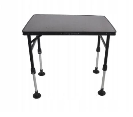 Carp Spirit Stolik Mega Bivvy Table 65x45 cm