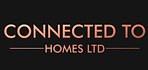 connected to homes ltd.png