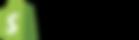 Shopify_logo_600.png