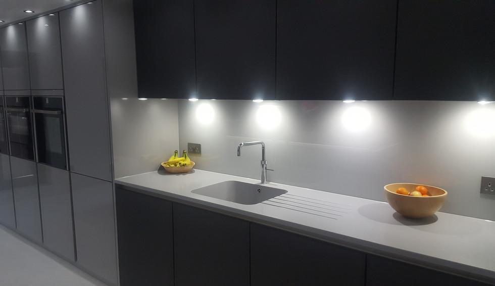 Schuller Kitchen Extension (5).jpg