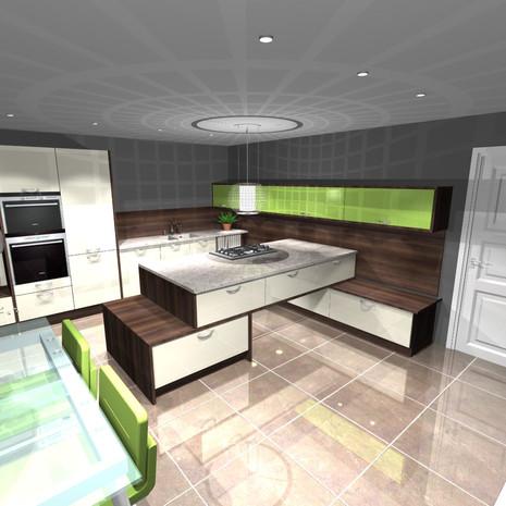 Kitchen Visuals (19).jpg