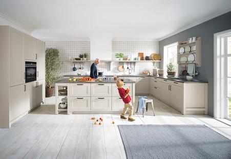 Sculler Kitchens Glasgow (5).jpg