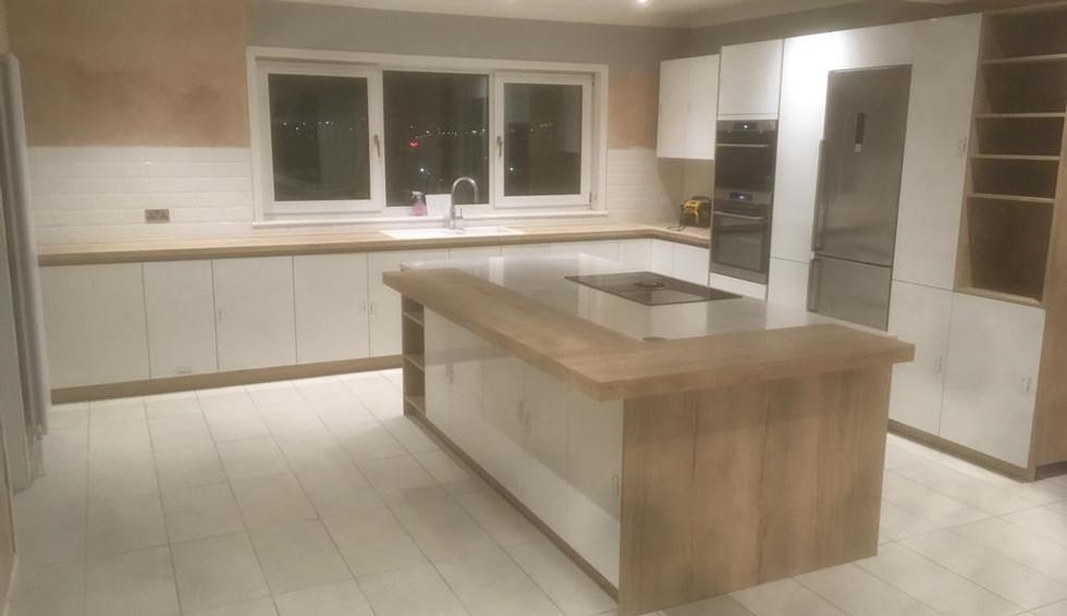 Hamilton Kitchen (39).jpg