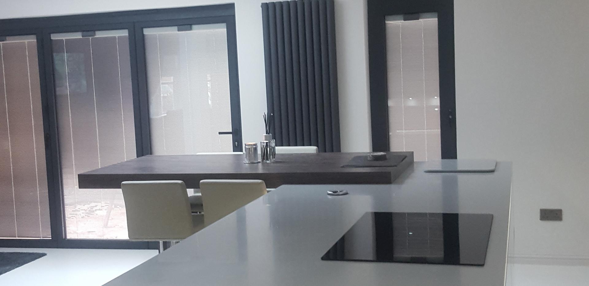 Schuller Kitchen Extension (6).jpg