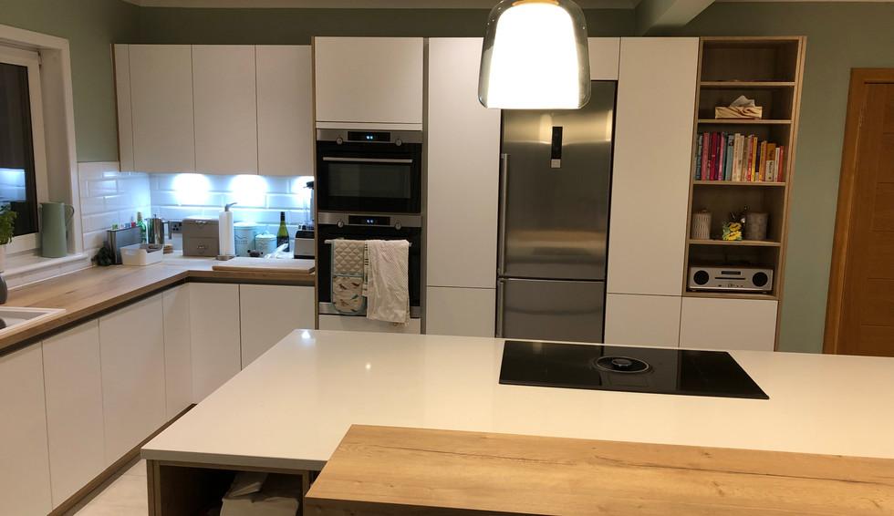 Hamilton Kitchen (36).jpg