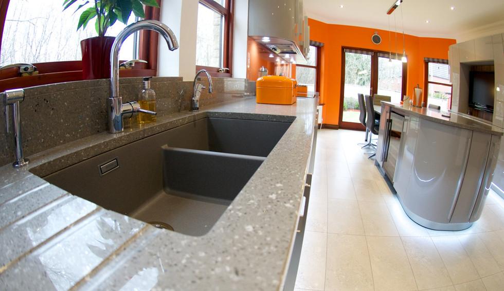Schueller Kitchen Bothwell
