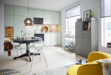 Sculler Kitchens Glasgow (40).jpg