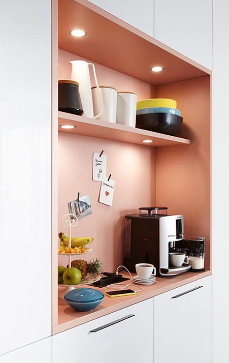 Sculler Kitchens Glasgow (20).jpg