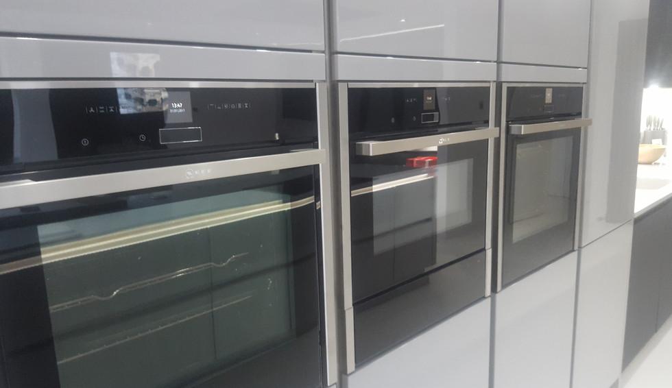 Schuller Kitchen Extension (3).jpg