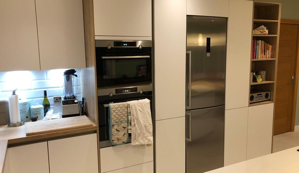 Hamilton Kitchen (20).jpg