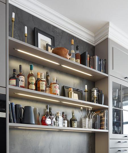 Sculler Kitchens Glasgow (8).jpg