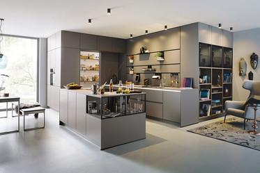 Sculler Kitchens Glasgow (23).jpg