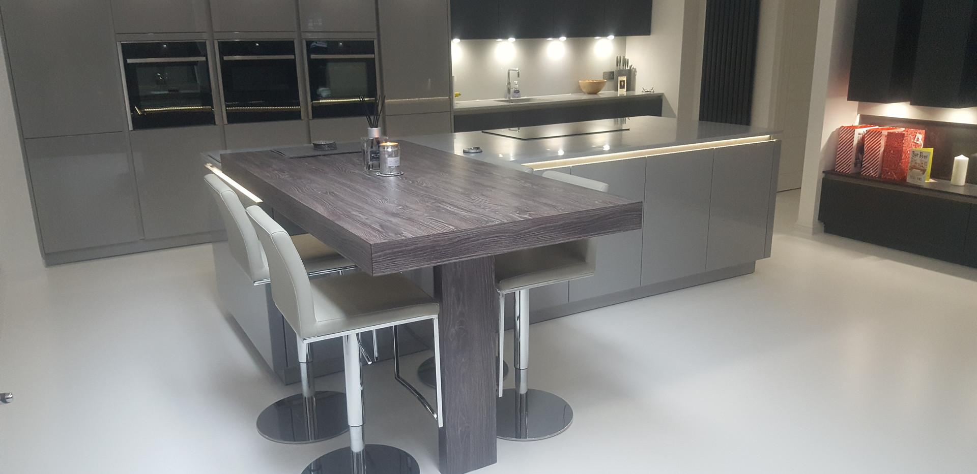 Schuller Kitchen Extension (1).jpg