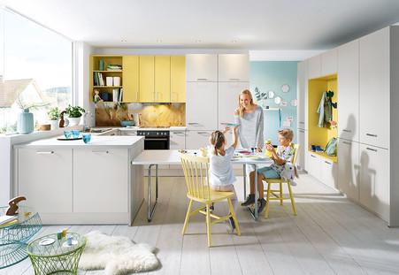 Sculler Kitchens Glasgow (36).jpg