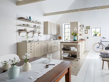 Sculler Kitchens Glasgow (2).jpg