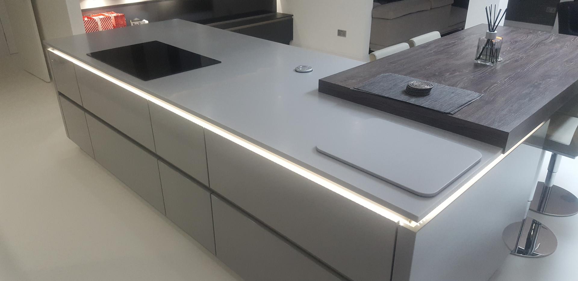 Schuller Kitchen Extension (4).jpg