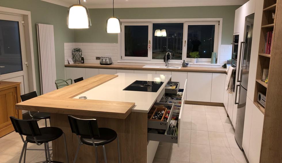 Hamilton Kitchen (38).jpg