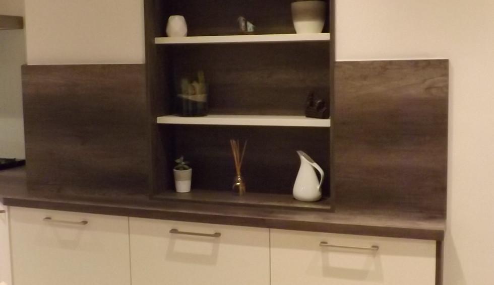 Newton Mearns Kitchens 14