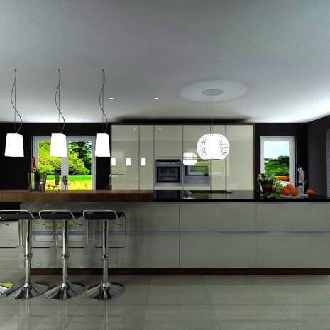 Kitchen Visuals (23).jpg
