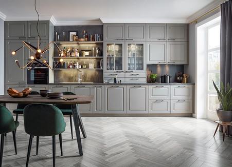Sculler Kitchens Glasgow (7).jpg