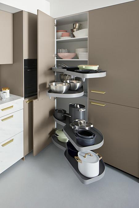Sculler Kitchens Glasgow (30).jpg