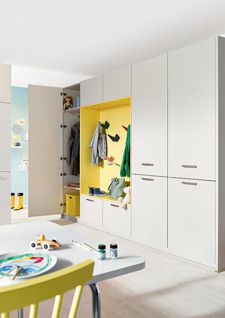 Sculler Kitchens Glasgow (35).jpg