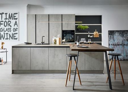Sculler Kitchens Glasgow (16).jpg