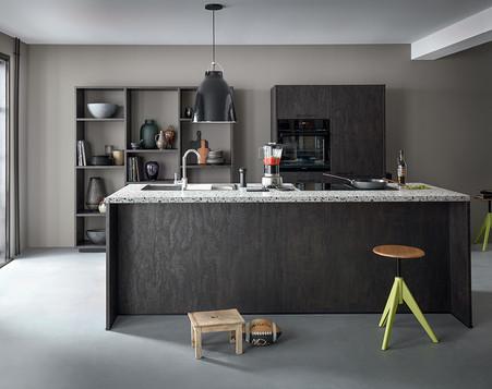 Sculler Kitchens Glasgow (21).jpg